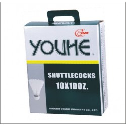 LOTKI YOUHE S100 wolne 76 (10 tub)